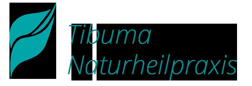 Tibuma